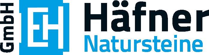 E. & Th. Häfner GmbH